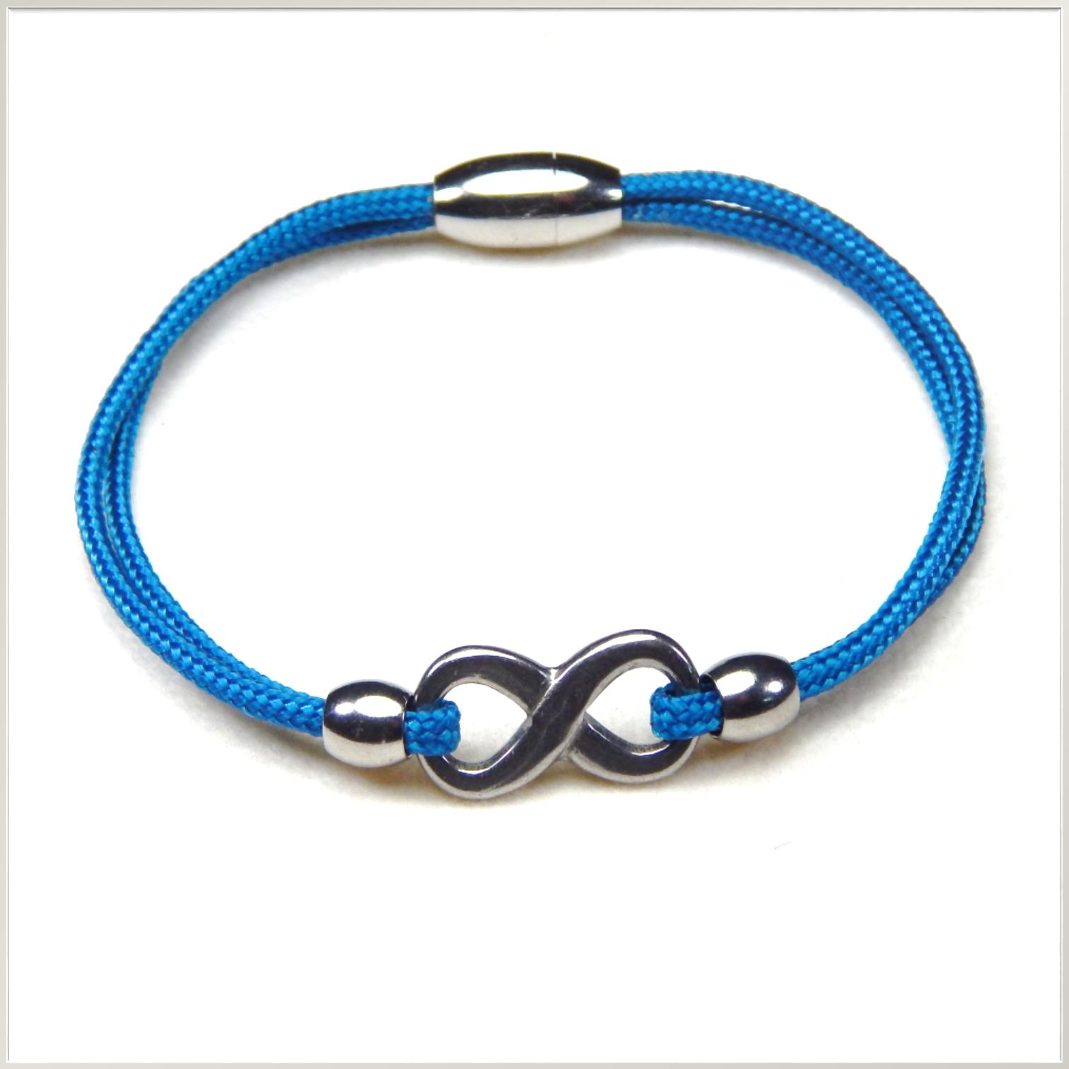 Trendline-Edelstahl_Paracord-Armbänder und mehr